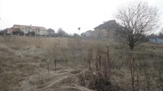 Продажа земельного участка Креничи