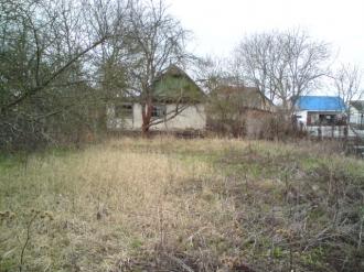 Продажа земельного участка Вишенки